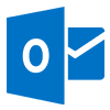 outlook/hotmailの設定