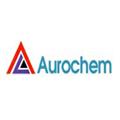 アウロケム(aurochem)
