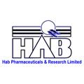 habpharmaceuticalsresearchltd