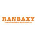 ranbaxylaboratorieslimited
