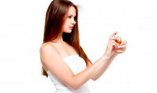 女性用精力剤 効果